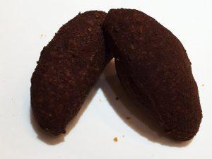 utabo_cocoa_02
